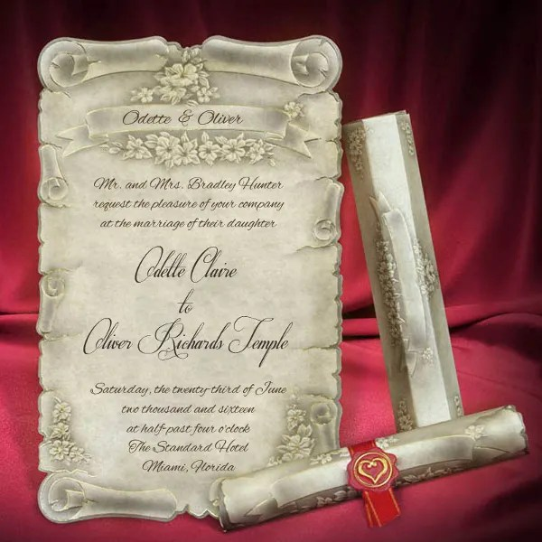 Amusing Wedding Invitation Words For Friends 15 Your Free Samples With