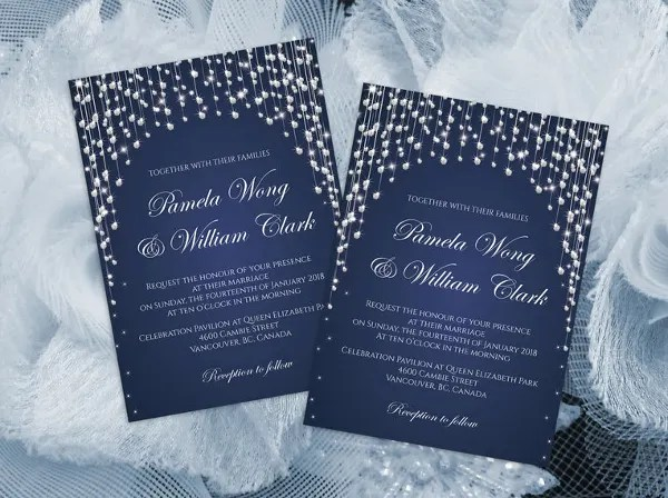 Printable Invitations Free