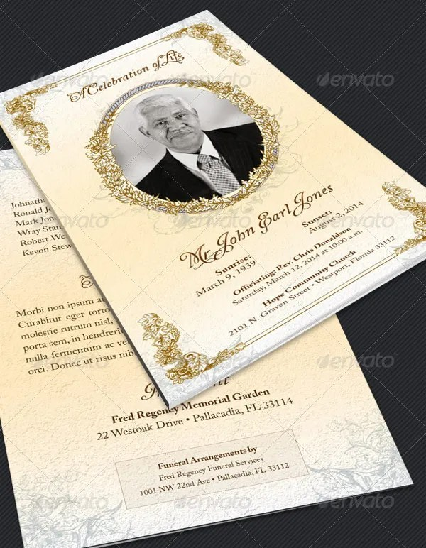 Publisher Brochure Template 14 Free PDF PSD AI Vector EPS Format Download Free Amp Premium