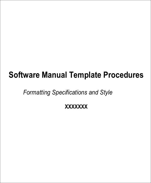 I have just enter membership and i cannot copy the templates for the mini tablesaw i. 8 Instruction Manual Templates Free Sample Example Format Free Premium Templates