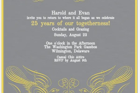 Tombstone unveiling invitation cards examples archives refrence tombstone unveiling invitation words examples onwe bioinnovate co template tombstone design template tombstone unveiling invitation words examples sample of altavistaventures Choice Image