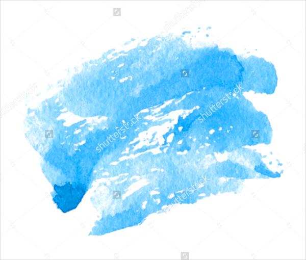 transparent tumblr watercolor watermark