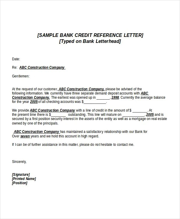 Security Bank Loan Form