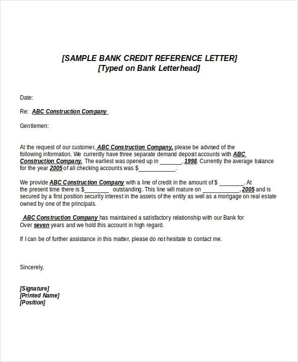 Exle Cv Cover Letter Uk Sle Of Lication For Civil Er 28 Images And