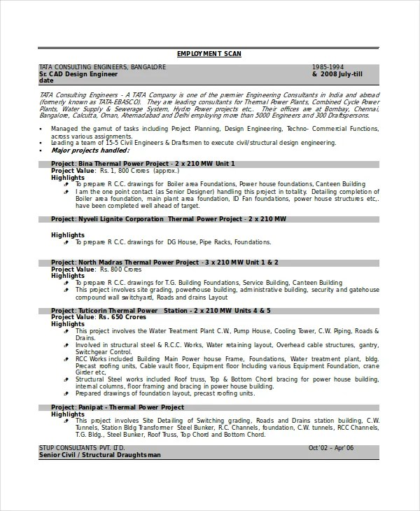 Electrical Project Engineer Cv Pdf Not Lossing Wiring Diagram