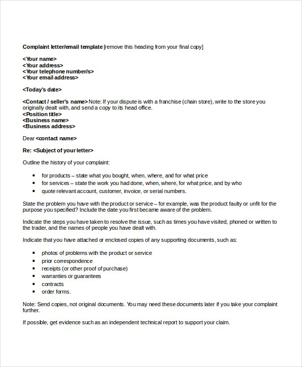 100 Cover Letter Template Sle Resume And