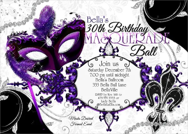 42 Party Invitations Free PSD Vector AI EPS Format Download Free Amp Premium Templates