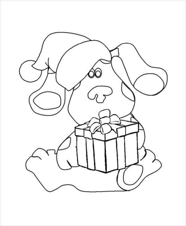 24 Christmas Coloring Pages Free Pdf Vector Eps Jpeg Format Download Free Premium Templates