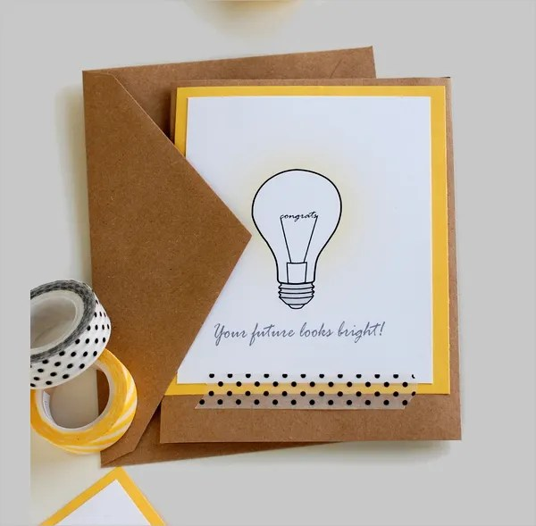 19 Free Greeting Card Templates Free PSD Vector AI EPS Format Download Free Amp Premium