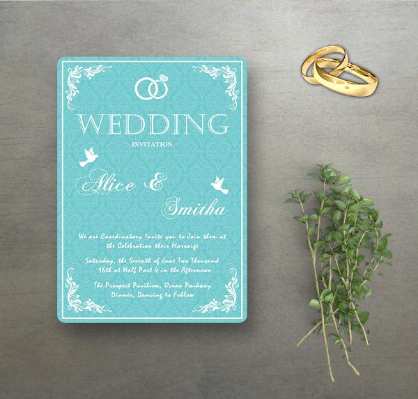 Italian Save The Date Cards Invitations Amalfi Coast Wedding Stationery