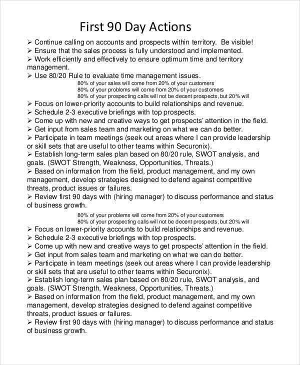 28 Business Plan Templates Word PDF Docs Free Amp Premium Templates