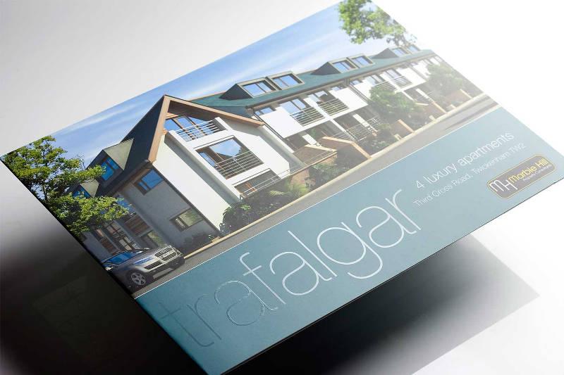 25 Luxury Brochure Design Free Amp Premium Templates