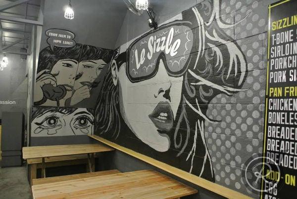 8 Cool Wall Art Free Sample Example Format Download Free Amp Premium Templates
