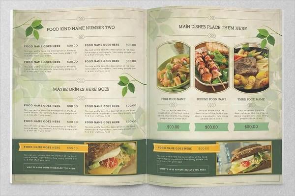 Fast Food Restaurants Healthy