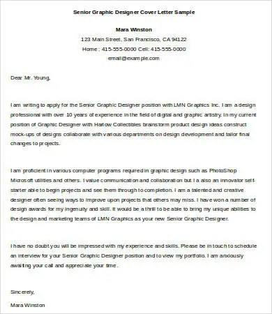 A Well Written Retail Istant Cover Letter Template That Highlights Licants Up Ing Munication