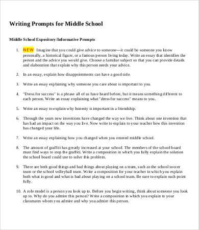 outline of an informative essay ppt resume cv cover sample informative