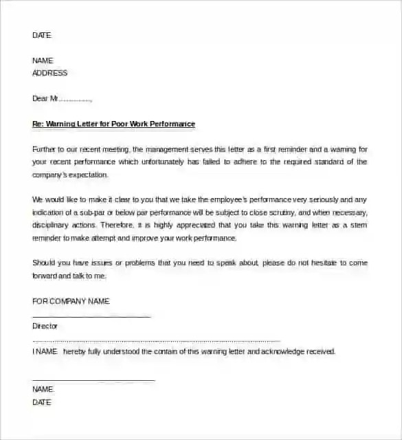 Policy It Security Uk Template