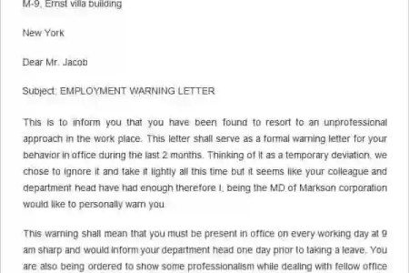 Voluntary demotion letter sample new firefighter cover letter choice best of demotion letter template uk pictures complete letter sample request letter for employment contract cover letter elegant letter template voluntary spiritdancerdesigns Images
