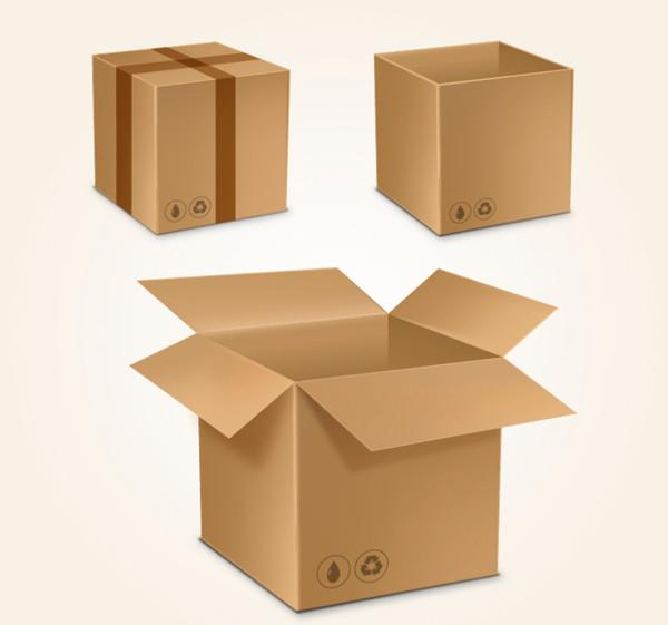 Download 9+ Packaging Mockups - PSD, Vector, JPG Format Download ...