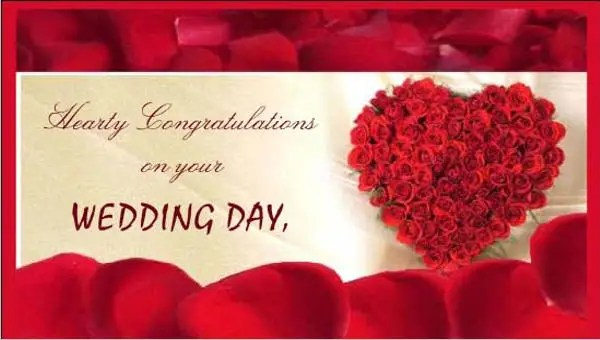 8 Marriage Greeting Cards JPG Vector EPS PSD AI Free Amp Premium Templates