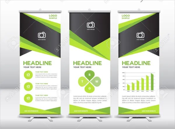 8 Banner Layout Templates Free PSD EPS Format Download Free Amp Premium Templates