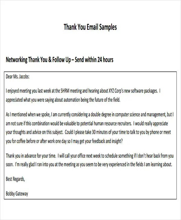 Follow these 10 easy tips to keep your email messages to staff and colleagues clear, concise, professional, and polite. 8 Formal E Mail Templates Free Psd Eps Ai Format Download Free Premium Templates