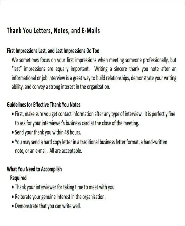 Results for thank you letter to business partner after meeting you letter after meeting business partner cover letter thank expocarfo Image collections