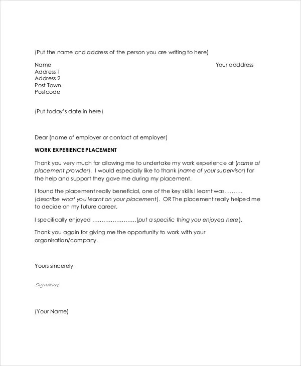 A letter template for persuasive writing by lia teaching new format english worksheets writing persuasive writing letter spiritdancerdesigns Image collections