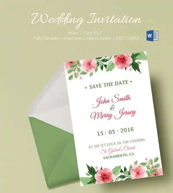 Large Size Of Wordings Wedding Invitation Templates Word As An Extra Ideas About How To Make
