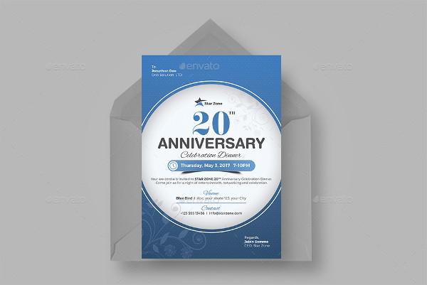51 Invitation Flyer Design Templates PSD AI Free Amp Premium Templates