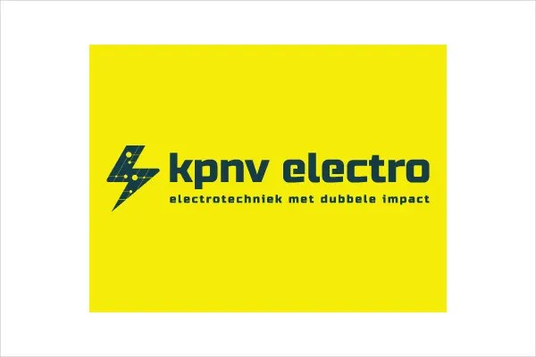 43 Electrical Logo Designs Psd Png Vector Eps Free
