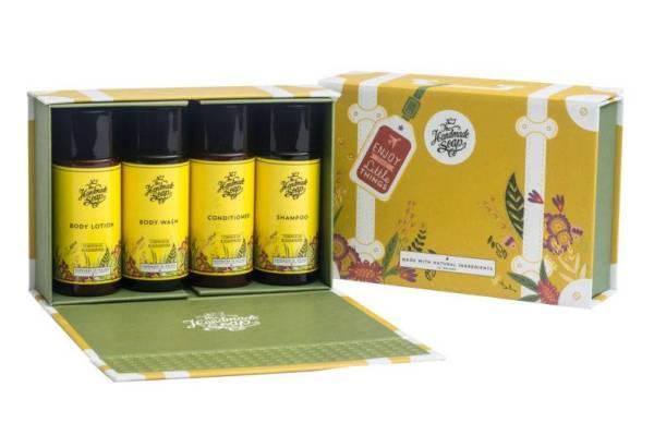 10+ Unique Packaging Designs   Free & Premium Templates