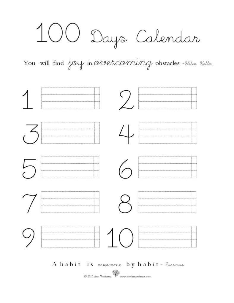 9 Daily Calendars Free Samples Examples Download Free Amp Premium Templates