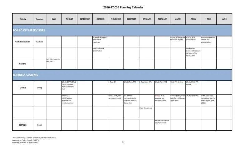 20 Business Calendar Templates Word PDF InDesign Format Download Free Amp Premium Templates