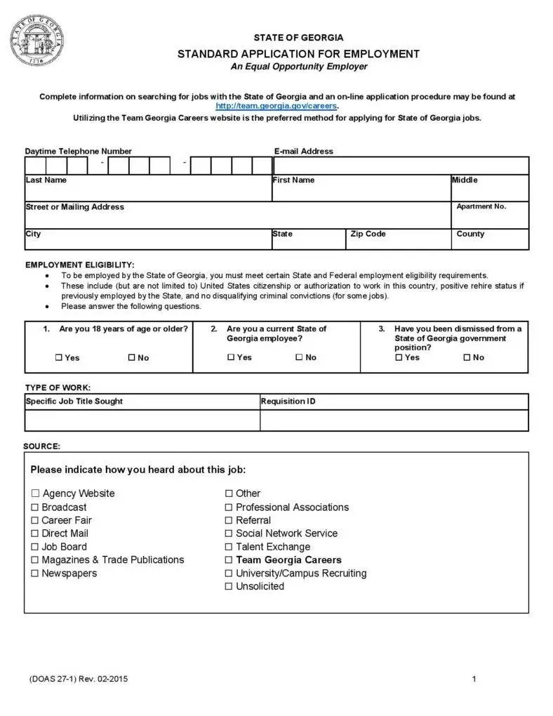 Irs Clothing Donation Form