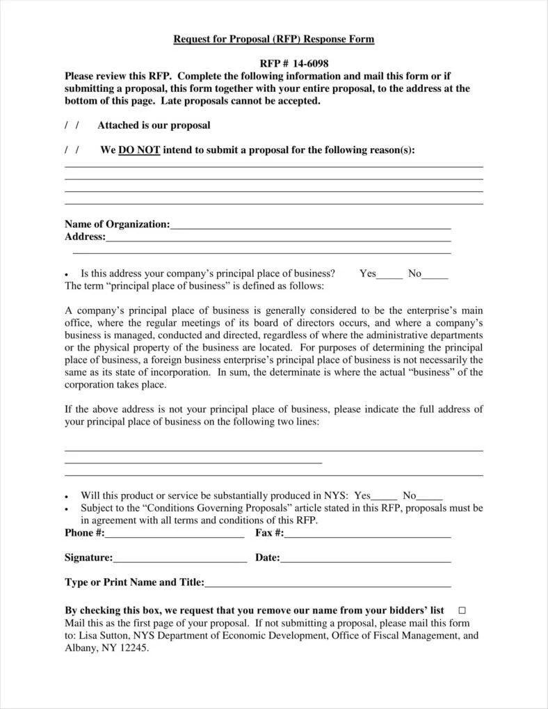 11 Public Relations Proposal Templates Free PDF DOC Format Download Free Amp Premium Templates