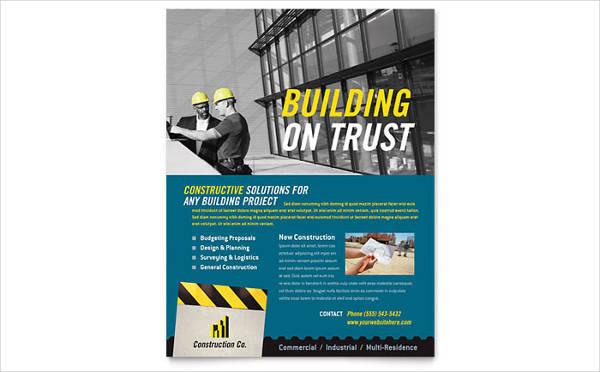 Architecture Firms Hiring Interns