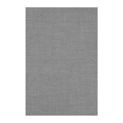 tende a pacchetto tenda a pacchetto maisy bianco 100x150 cm; Tende A Pacchetto Ikea Fabric Ain