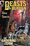13834 Exclusive Preview: Beasts of Burden #1