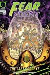 14527 Preliminary ComicList for 10/24/2007