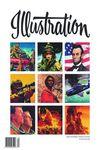JUL084415H ComicList for 10/15/2008
