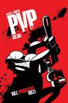 apr071874d Preliminary ComicList for 10/24/2007