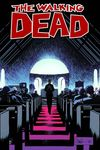 apr100474 WNR: X-Men #1, Shadowland, Scarlet, Walking Dead, Casanova