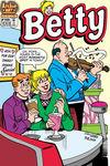 aug073385e Preliminary ComicList for 10/24/2007