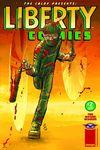 aug090303 CBLDF Previews Liberty Comics #2