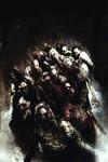 aug090838 Deadworld: Slaughterhouse Trailer