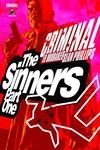 jul090583 Geek Goggle Reviews: Criminal The Sinners #1