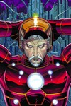 jun100552 WNR: True Blood Bust, Avengers, Star Wars Blood Ties