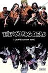 mar092419d Walking Dead TV Series on the Horizon at AMC