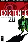may090303d Existence 2.0 #1 REVIEW